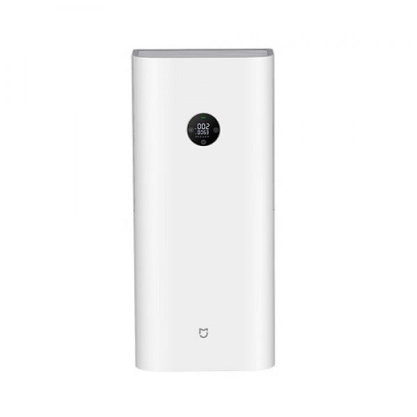 Проветриватель Xiaomi — 150_600d1665c016b.jpeg
