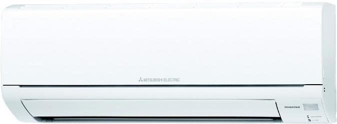 Сплит-системы Mitsubishi Electric MSZ-HJ25VA ER/MUZ-HJ25VA ER_602d687e20bb2.jpeg